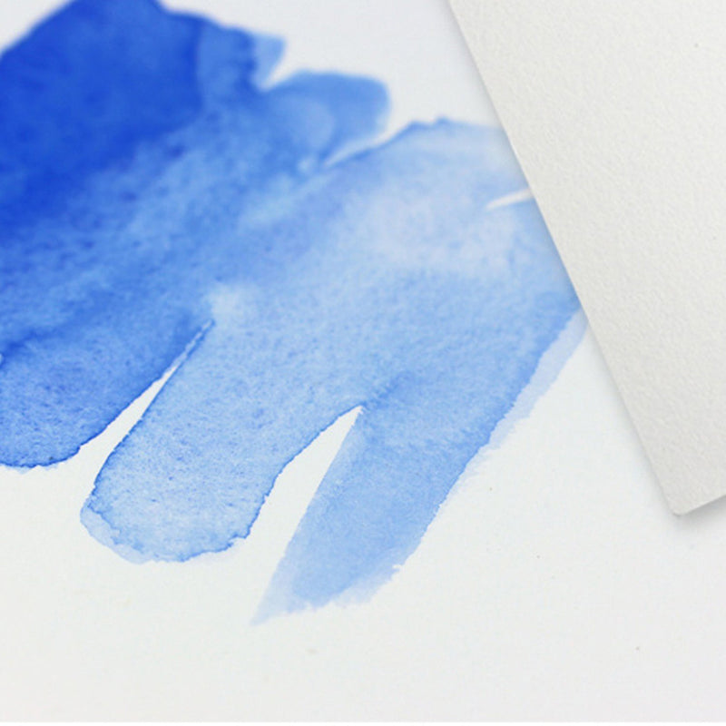 "10X7"" Cotton Watercolor Paper"