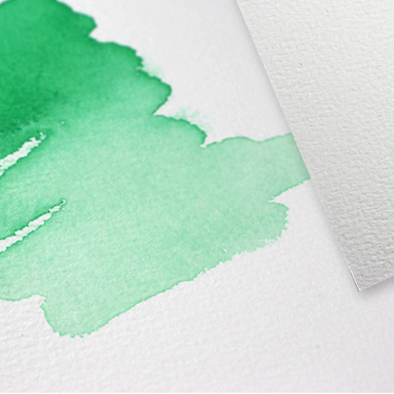 10X7 Cotton Watercolor Paper