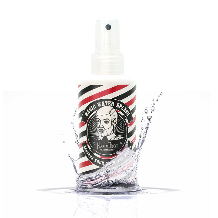 Magic Water Splash 150ml