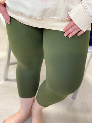 Load image into Gallery viewer, CAPRI LEGGING