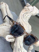 CAROLINA SUNGLASSES