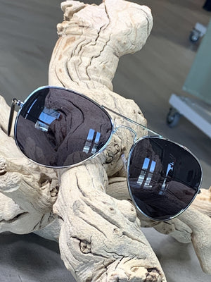 Load image into Gallery viewer, DEL MAR SUNGLASSES