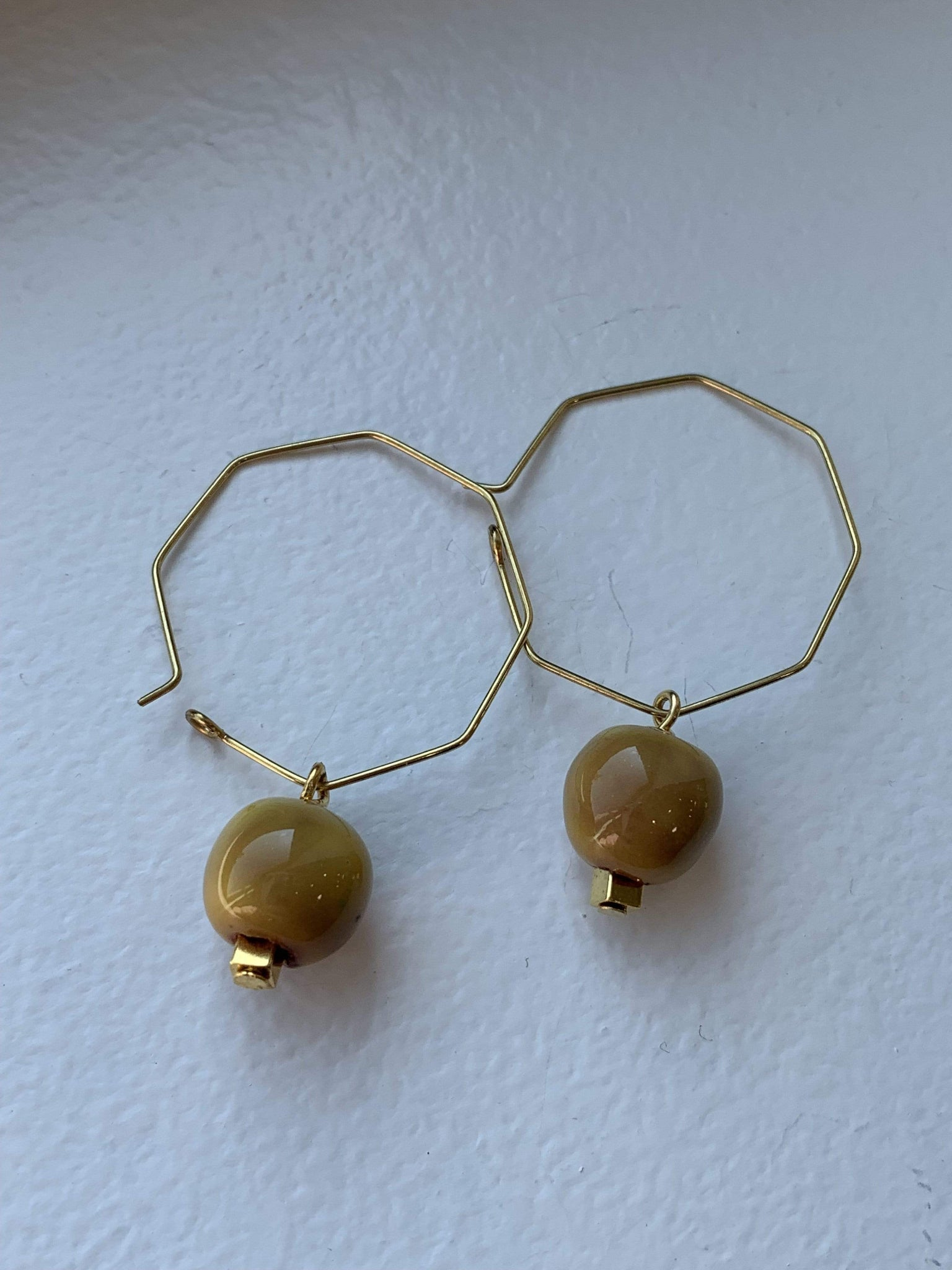 ELEENA EARRINGS