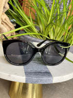 GOLD COAST SUNGLASSES