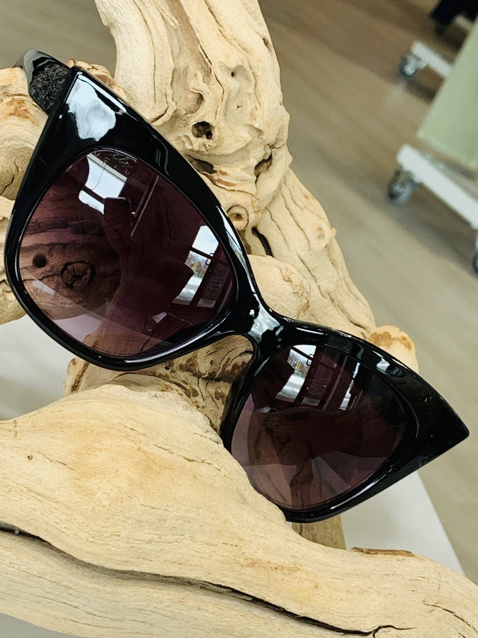 MALDIVES SUNGLASSES