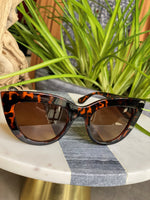 SANIBEL SUNGLASSES