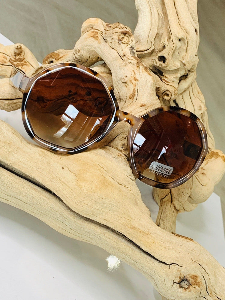 CRETE SUNGLASSES