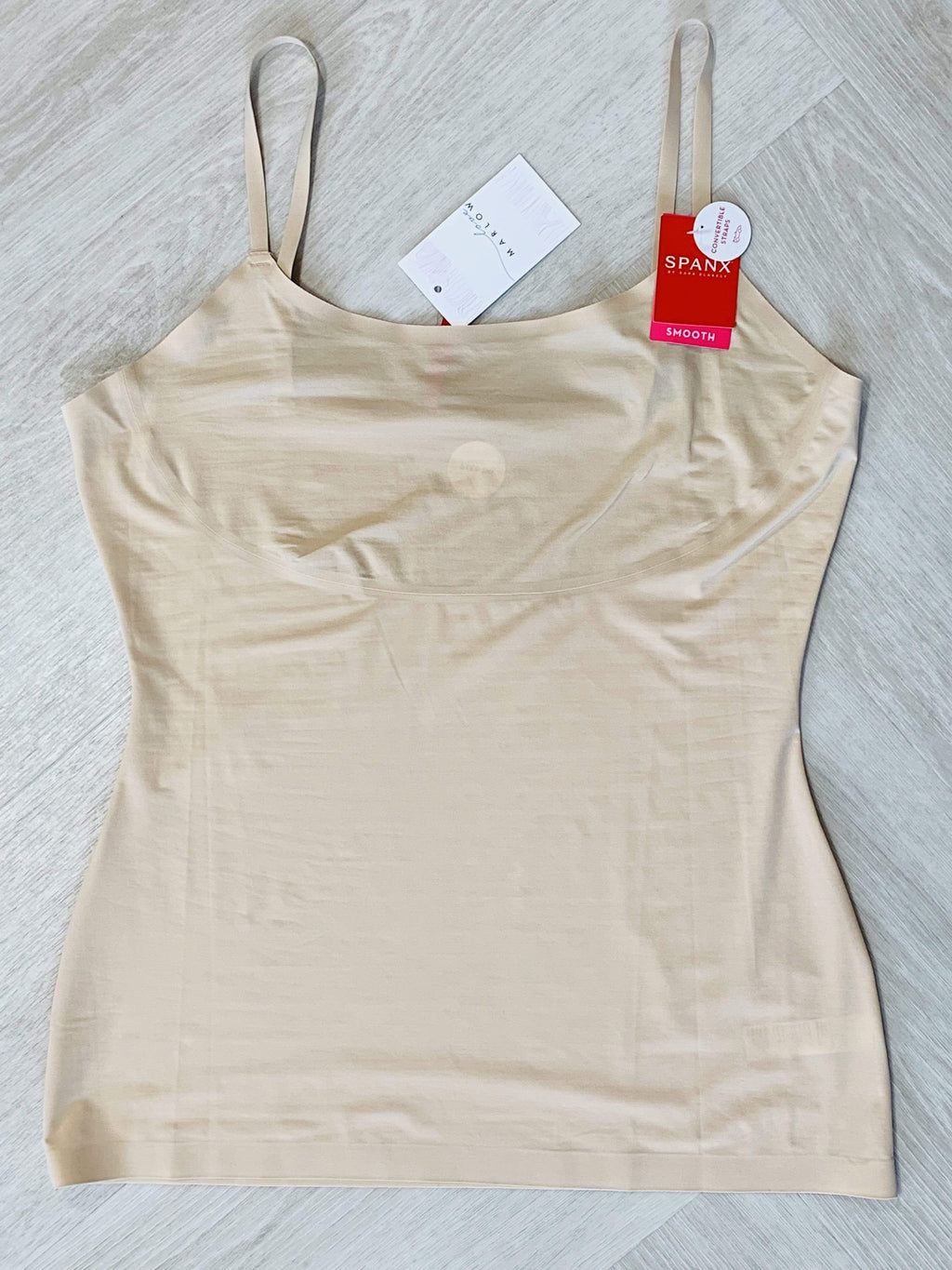 Spanx© Thinstincts® CONVERTIBLE CAMI