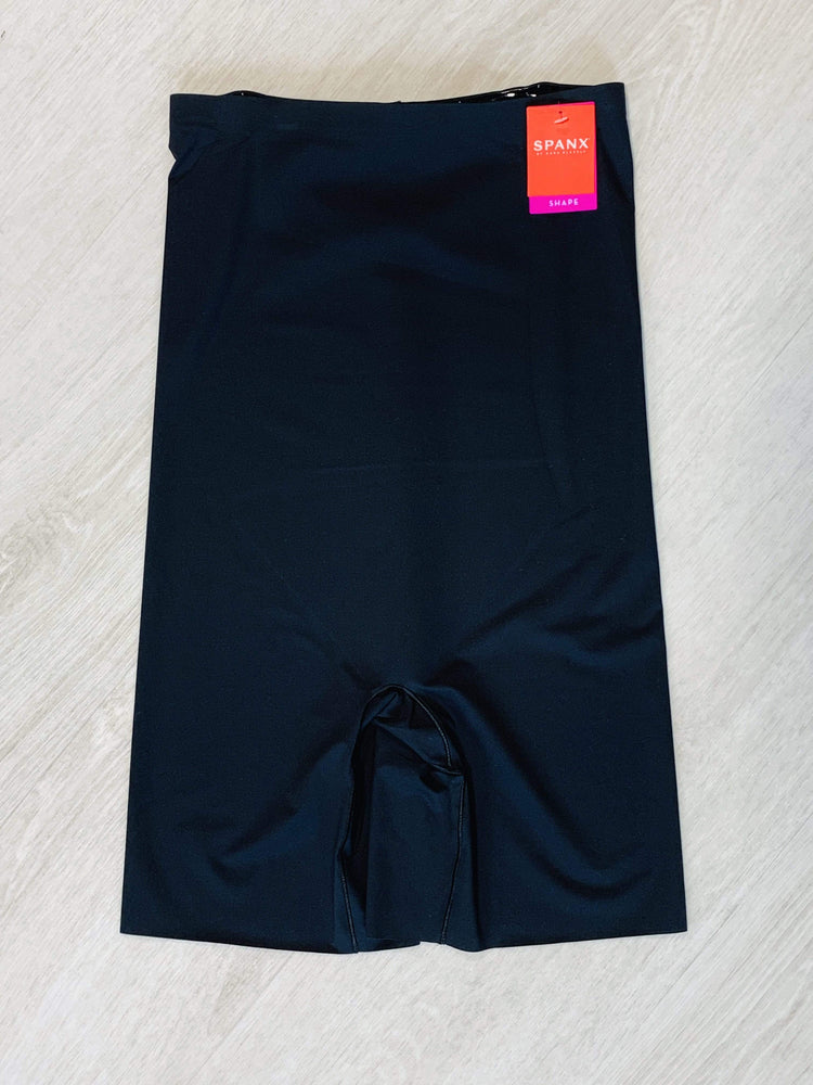Spanx© Thinstincts® HIGH-WAISTED MID-THIGH