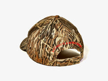 Load image into Gallery viewer, Musacchia Broadhead Hat