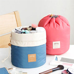 Cosmetic Travel Makeup Bag