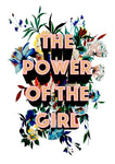 The Power Of The Girl