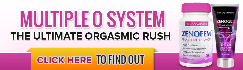 Multiple O System