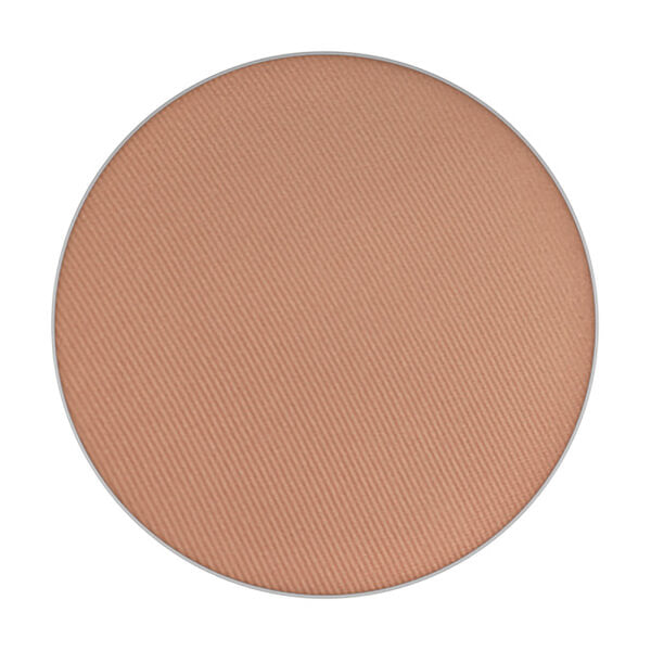 M.A.C Sculpting Powder – Shadester