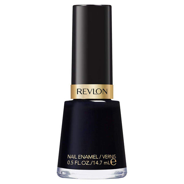 Revlon Core Nail Enamel - Knockout