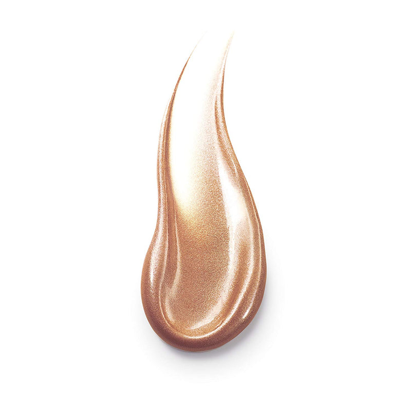 L'Oreal True Match Lumi Glotion Natural Glow Enhancer Highlighting Lotion - Dark