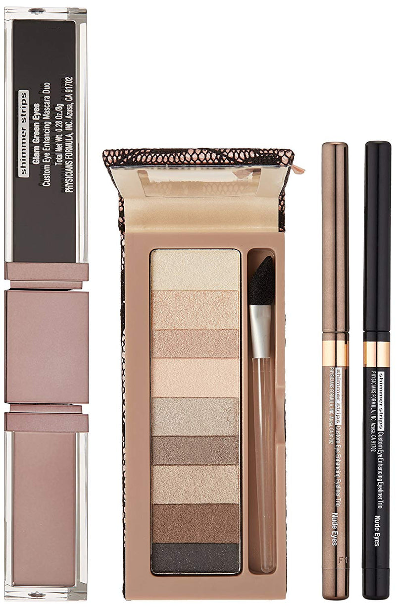 Physicians Formula In The Nude Value Pack
