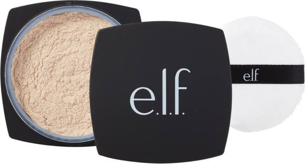 e.l.f. Studio High Definition Powder - Soft Luminance