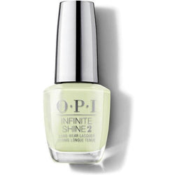 O.P.I Infinite Shine - S-ageless Beauty