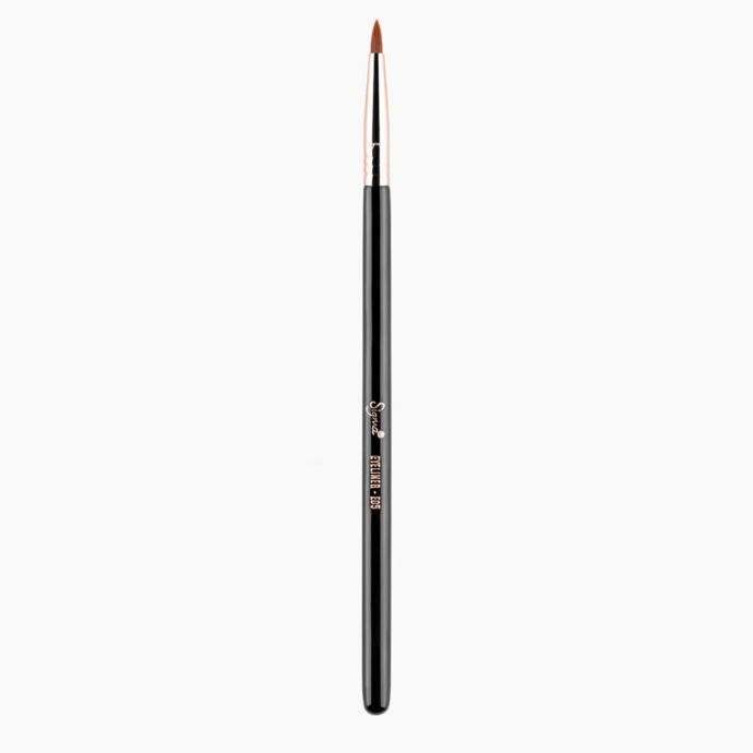 Sigma Beauty E05 Eye Liner Brush