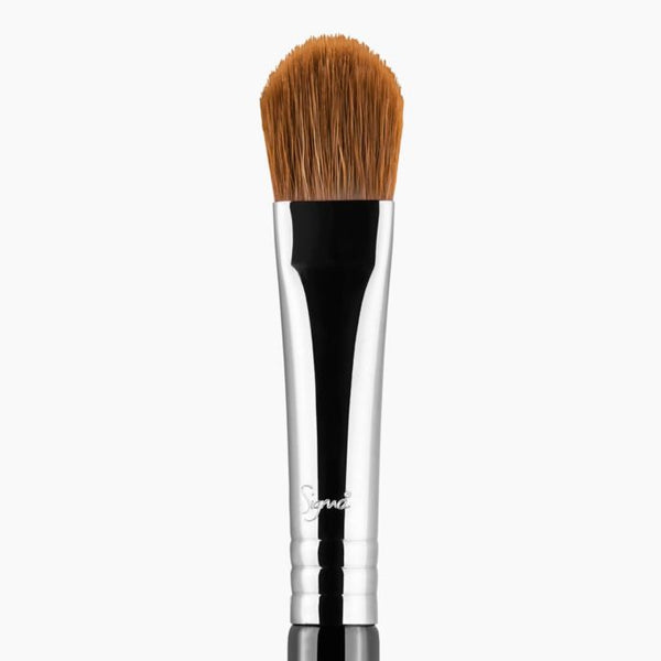 Sigma Beauty E60 – Large Shader Brush
