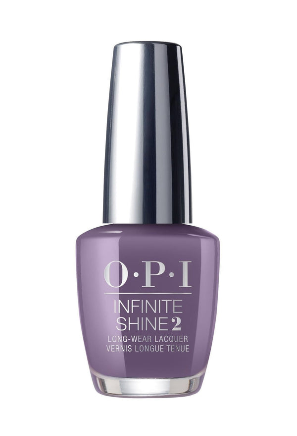 O.P.I Infinite Shine - Style Unlimited