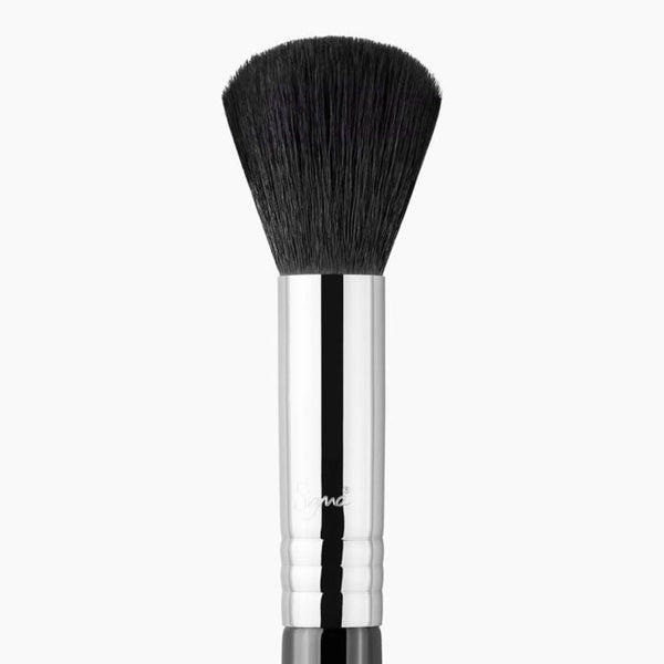 Sigma Beauty F05 – Small Contour Brush