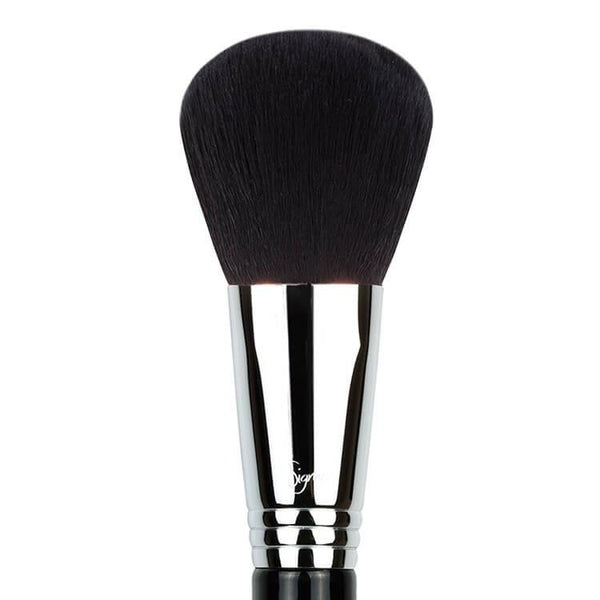 Sigma Beauty F20 – Large Powder Brush