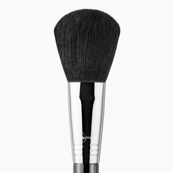 Sigma Beauty F30 – Large Powder Brush