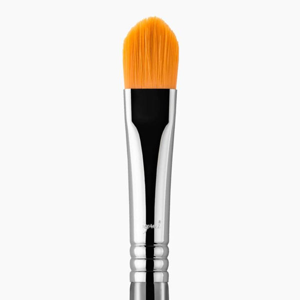 Sigma Beauty F75 – Concealer Brush