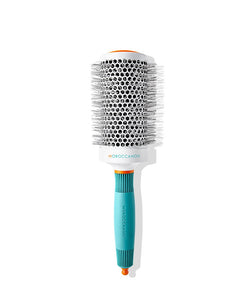 Moroccanoil Large Ceramic Round Brush 55mm