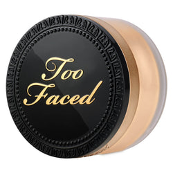 Too Faced Born This Way Ethereal Setting Powder - Translucent Medium
