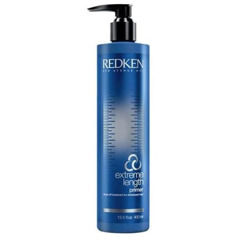 Redken Extreme Length Primer 400ml