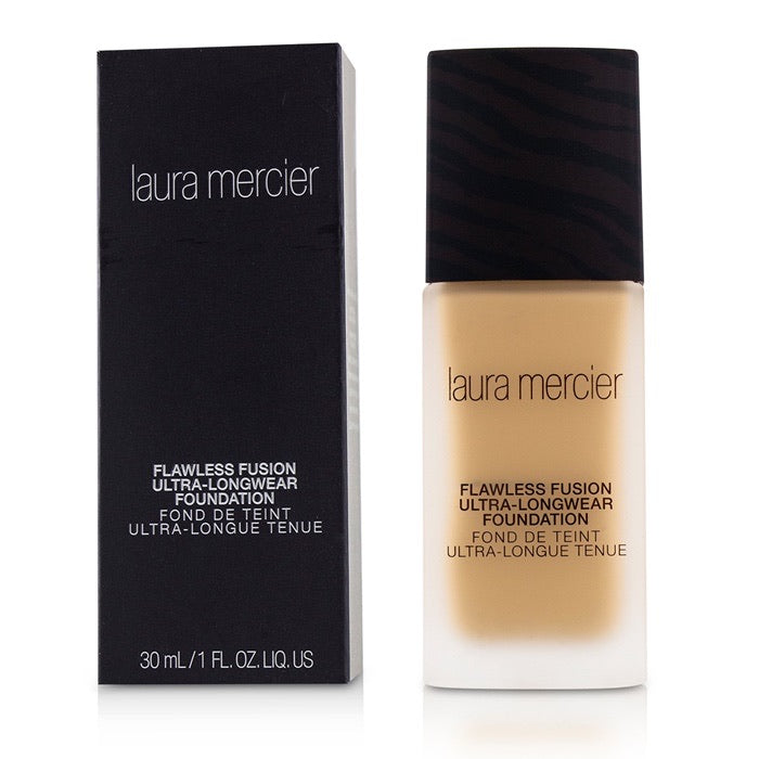 Laura Mercier Flawless Fusion Ultra-Longwear Foundation 3N1-Buff
