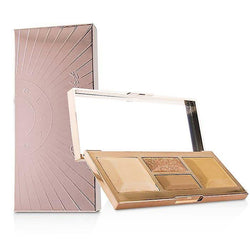 Becca Be a Light Palette Medium To Deep  (Limited Edition)