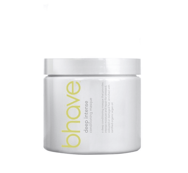 Bhave Intense Conditioning Masque 400g