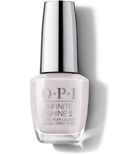 O.P.I Infinite Shine - Made Your Look
