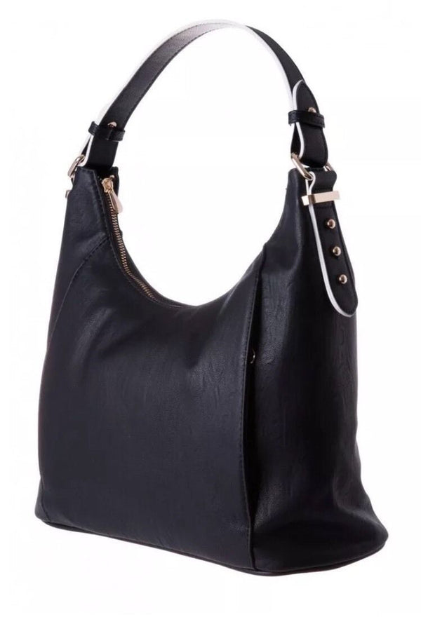 Colette Destiny Slouch Tote