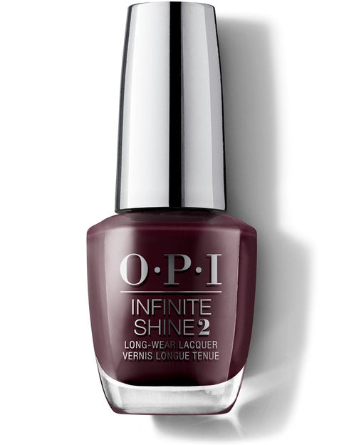 O.P.I Infinite Shine - Yes My Condor Can-do!