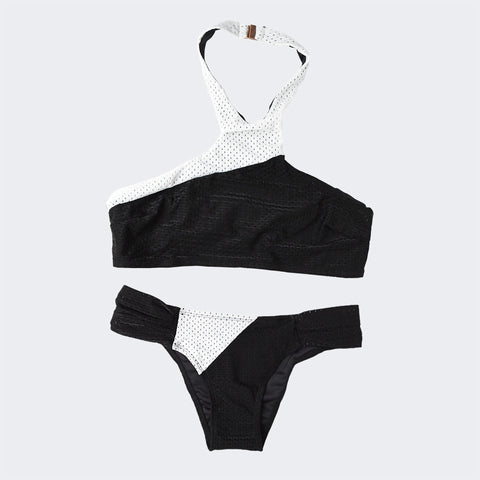products/areiabranca-bikinis_CROPPED-DUE-COLOR-LASER-CUT-BLACK.jpg