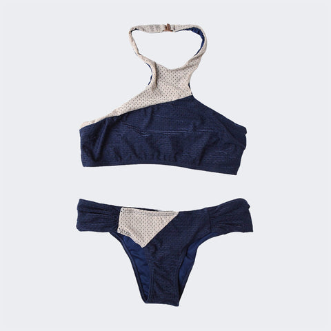 products/areiabranca-bikinis_CROPPED-DUE-COLOR-LASER-CUT-BLUE.jpg