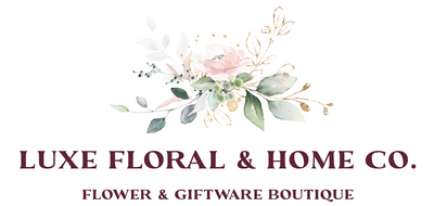Esperance Luxe Floral & Home Co.