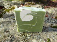 Load image into Gallery viewer, Lily of the Valley Soap