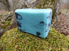 Load image into Gallery viewer, Tea Tree & Eucalyptus Soap