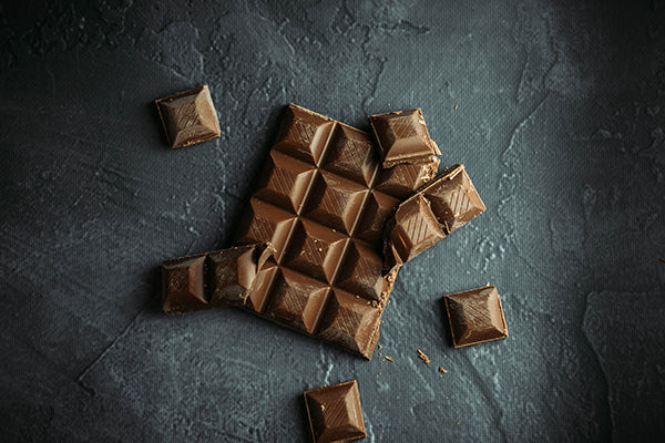 Bean-to-bar chocolate has been on the rise for years.