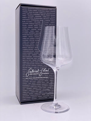 Gabriel Glas One Glass Gift Box