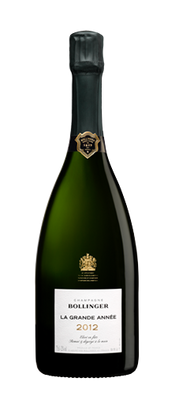 2012 Bollinger Grand Anne [Pre-arrival] Eta Late Jan 2021