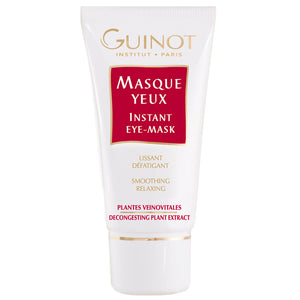 Guinot Masque Anti-Fatigue Yeux- Eye Mask 30ml