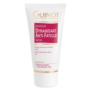 Guinot Masque Dynamisant Anti-Fatigue Mask 50ml