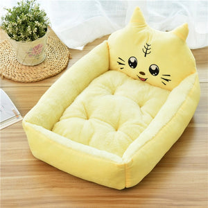 Lovely Dog Bed